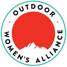 Outdoor Women's Alliance®