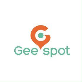 GeeSpot.Me