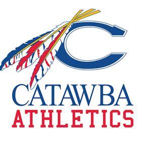 Catawba Athletics