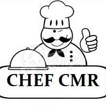 Chef CMR