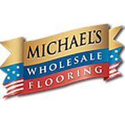 Michael's Wholesale Flooring
