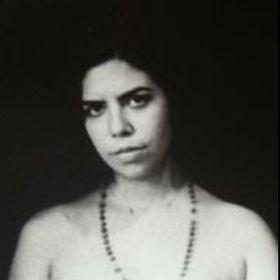 Julia De Luca