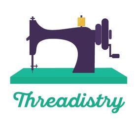 Threadistry | Sewing & Quilting Inspiration