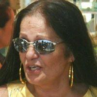 Maribelle Ruiz