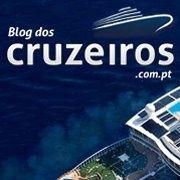Blog dos Cruzeiros