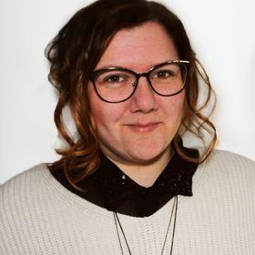 Katja Römer