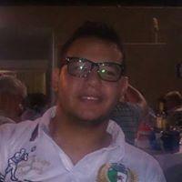 Denis Bustos