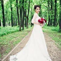 Ekaterina Bolvanchikova