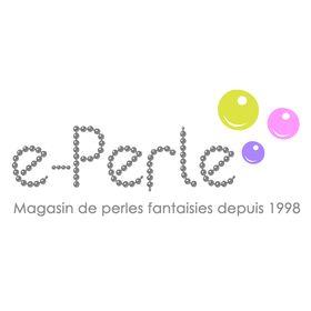 eperle1306
