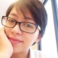 Phan Hang