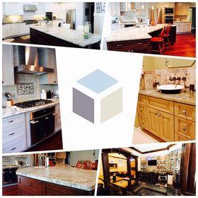 US Marble & Granite