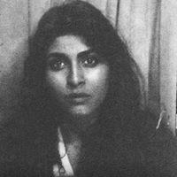 Shreya Chopra
