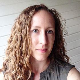Valerie O'Neall