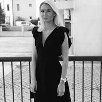 Susanne Kristiansen