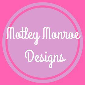 Motley Monroe