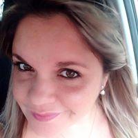 Laura Souza