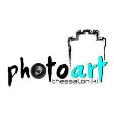 PHOTOARTTHESSALONIKI