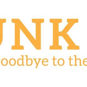 Junk It! ®