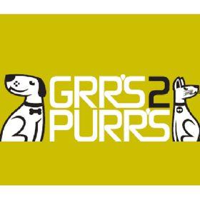 Grr's2Purr's