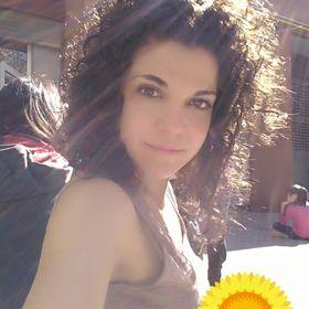 Mireia Zarcero Perez