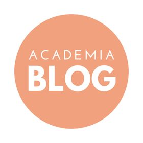 Academia Blog| Emprendimiento blog + Marketing Digital