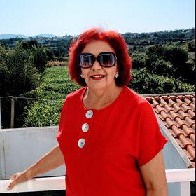Filomena Freire
