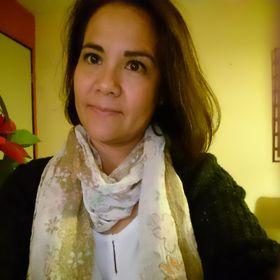 Claudia Virginia Sanchez Cordova