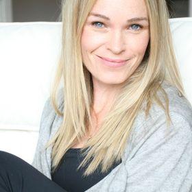 Lauren Falconer