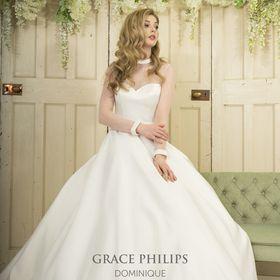 Grace Philips