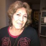 Martha Boccardo