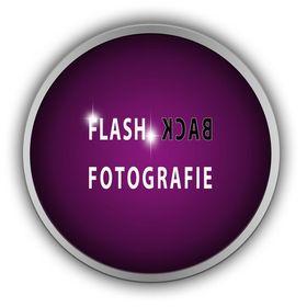 Flashback Fotografie