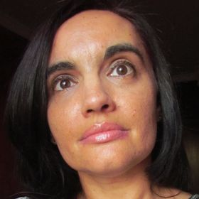 Ana Tarouca