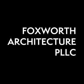 Foxworth Architecture
