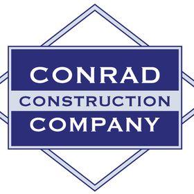 Conrad Construction Company
