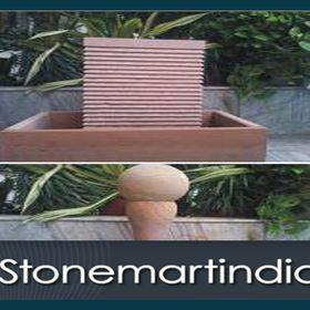 Stone Mart India