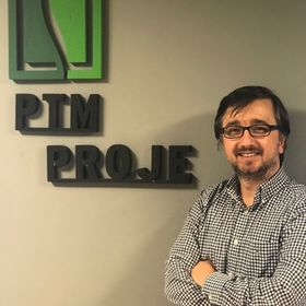 PTM Proje