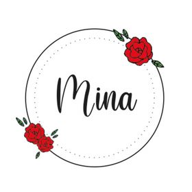 Mina.graphicdesign