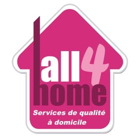 All4home Services