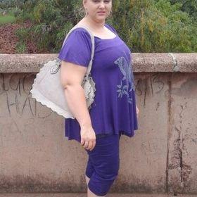 Mariska Pienaar
