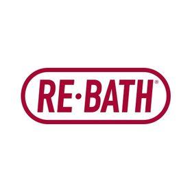 Re-Bath®
