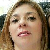 Silvana gabriela Villafañe