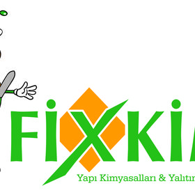 FIXKIM A.S