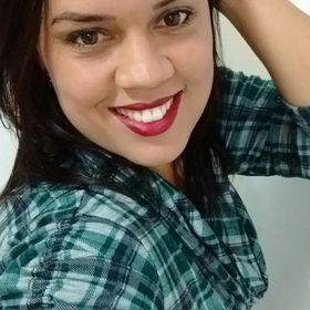 Patricia Gomes Silva