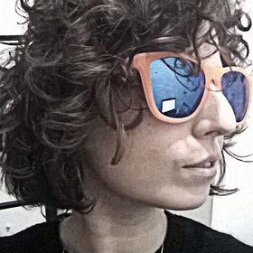Maria Luisa Gioppato