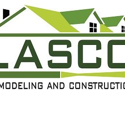 Lasco Remodeling & Construction