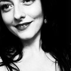 Véronique Dieudonné Winkler