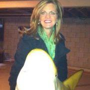 Kathy Bohn