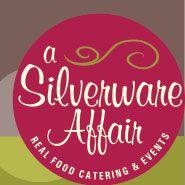 A Silverware Affair