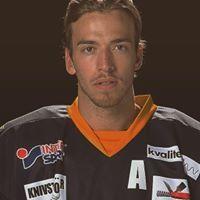 Adam Wahlkvist