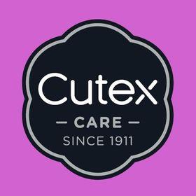 CutexUS